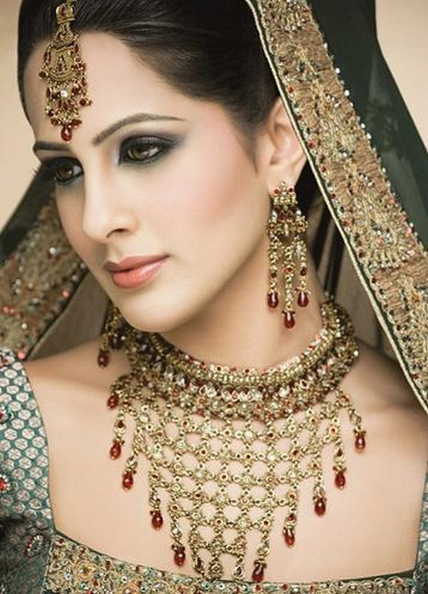 bridal-jewelry-4
