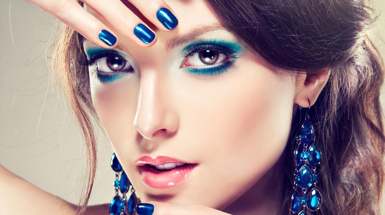 makeup-party-4